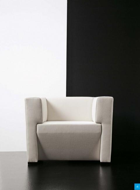 vendéglátószék,Vendéglátó ipari szék, szállodai bútor